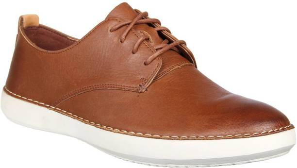 7443624db Clarks Shoes - Buy Clarks Shoes online at Best Prices in India ...