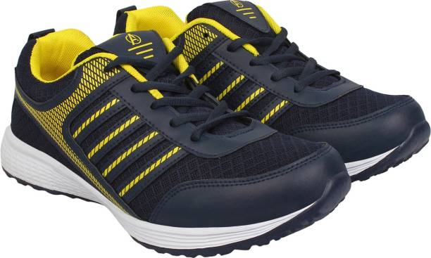 cca9c21cf27c Power Shoes - Buy Power Shoes online at Best Prices in India ...