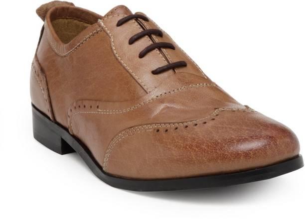 981f505ee8d10 Hats Off Accessories Mens Footwear - Buy Hats Off Accessories Mens ...