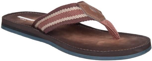 ffc9a3d223b5 Multistrap Sandals Slippers Flip Flops - Buy Multistrap Sandals ...