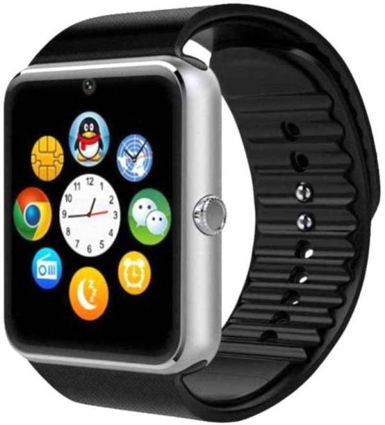 Smart Watches - Buy Smart Watches Online at India's Best Online