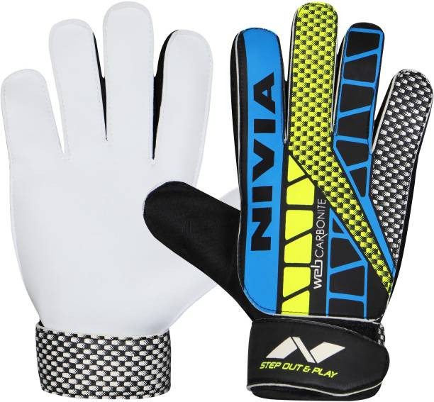 new concept 413c5 4e267 Goalkeeper Gloves - Buy Football Gloves & Goalkeeper Gloves ...