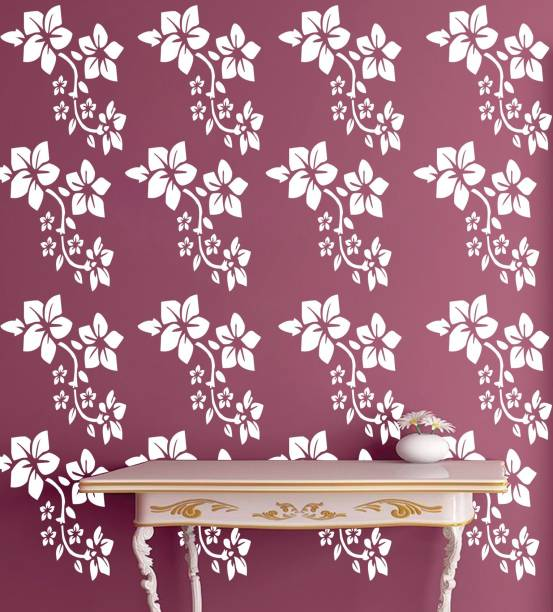 Stencils Buy Stencils Online At Best Prices In India Flipkart Com