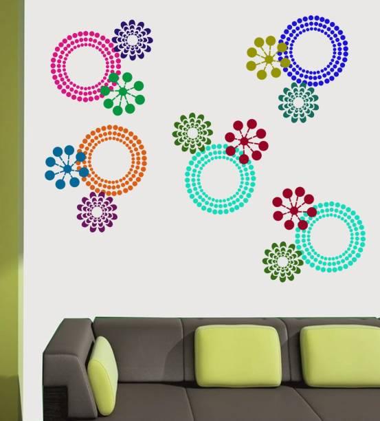Stencils Buy Stencils Online At Best Prices In India Flipkart Com