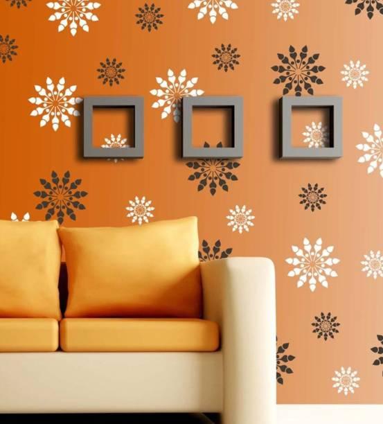 Stencils - Buy Stencils Online at Best Prices In India  7ef0008cc9