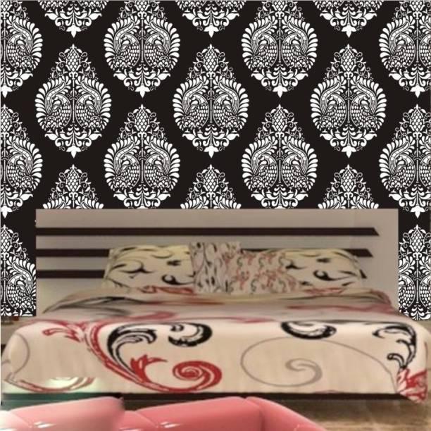 38610c39bc06 Kayra Decor Art Supplies - Buy Kayra Decor Art Supplies Online at ...