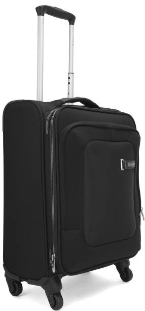 Carlton Luggage Travel Buy Carlton Luggage Travel Online At Best