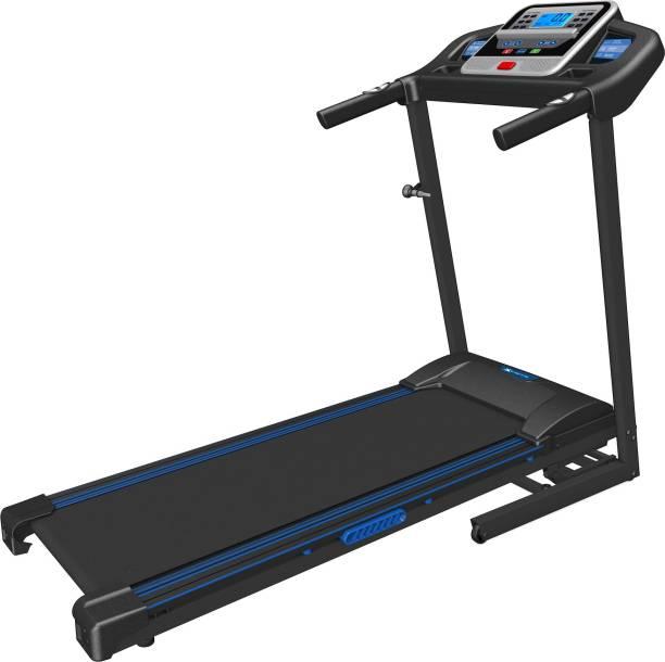 Afton Treadmills - Buy Afton Treadmills Online at Best