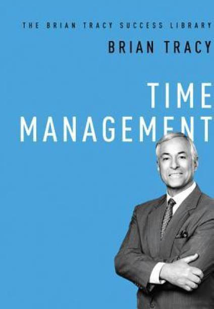 Time Management Buy Time Management Online At Best Prices In India