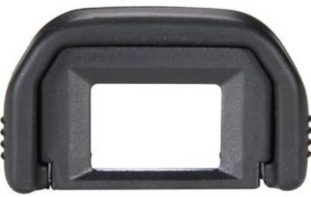 BOOSTY DSLR Camera Eyecup EF For Eos 650D, Eos 600D, Eos 550D,Eos 500D, Eos 450D, Eos 400D, Eos 1000D/300D/350D Camera Eyecup