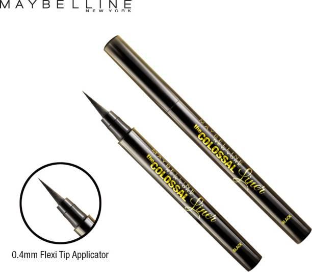 1-2-colossal-pen-liner-maybelline-origin