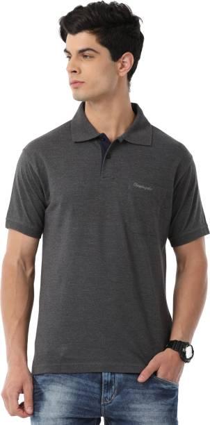 3c6edca47 Classic Polo Tshirts - Buy Classic Polo Tshirts Online at Best ...