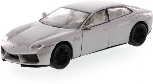 Motormax Toys Buy Motormax Toys Online At Best Prices In India