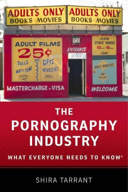 Young pornography books but naked girls