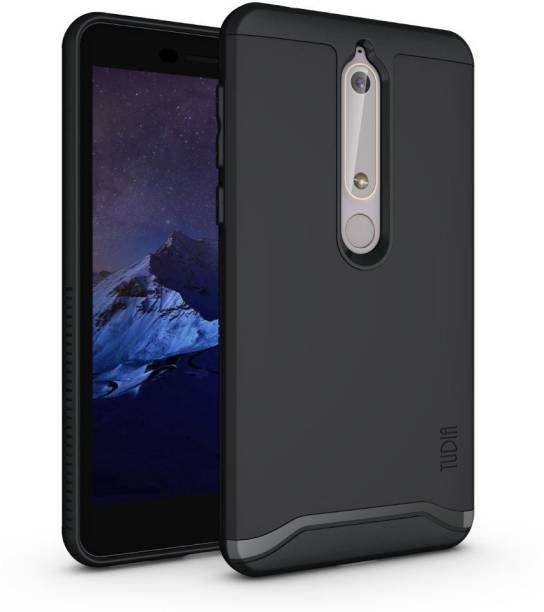 Tudia Cases And Covers - Buy Tudia Cases And Covers Online at Best