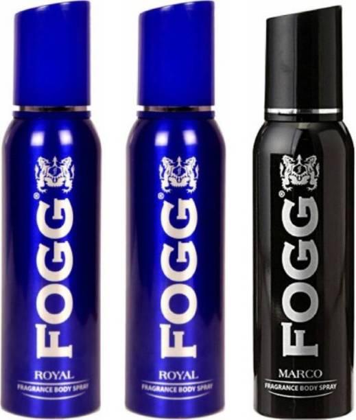 6a24c01ec Fogg Deodorant Deodorants - Buy Fogg Deodorant Deodorants Online at ...