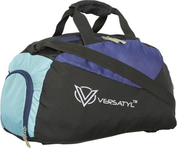 2c239cd41ad2 Versatyl Duffel Bags - Buy Versatyl Duffel Bags Online at Best ...