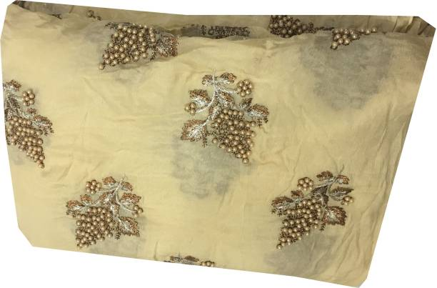 211c9ccf8c Lace Fabric - Buy Lace Fabric Online at Best Prices In India ...