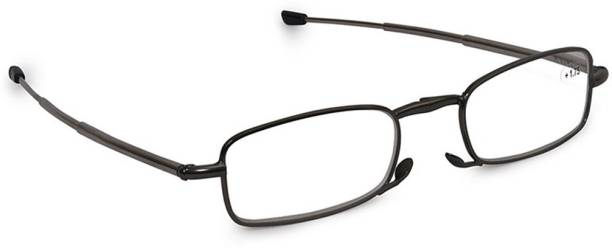 b8f6b0d59d60 Reading Glasses - Buy Reading Glasses Online at Best Prices In India ...