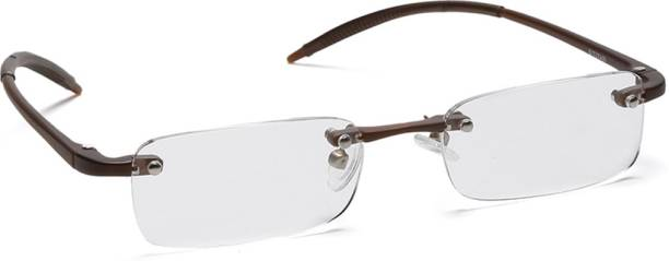b83626d57b5d Reading Glasses - Buy Reading Glasses online at Best Prices in India ...