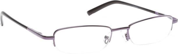 25dd1126e14 Eyeglasses Frames - Buy Eye Frames for Spectacles Online at Best ...