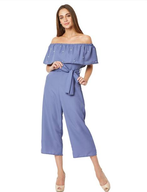 41e68c3f068c Miss Chase Jumpsuits - Buy Miss Chase Jumpsuits Online at Best ...