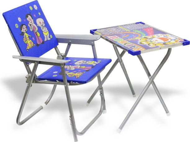 Kid Seating Buy Kid Seating Online At Best Prices In India
