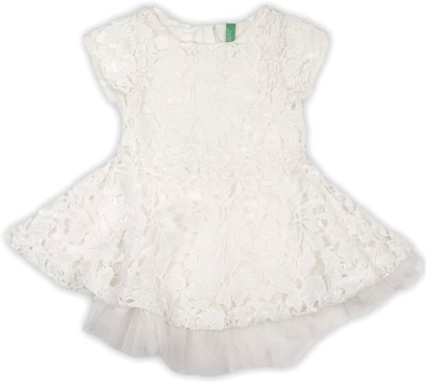 c34ec0588de4 Girls Dresses Skirts Online - Buy Party Wear Dresses For Girls ...