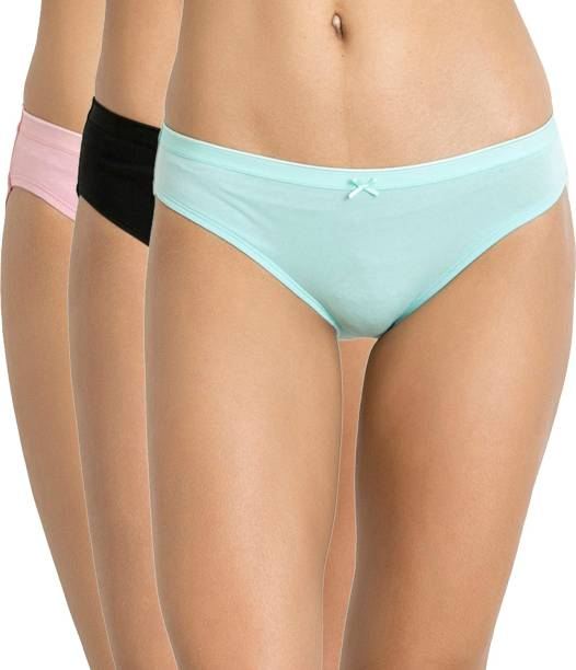 4f2f974caea5 Zivame Panties - Buy Zivame Panties Online at Best Prices In India ...
