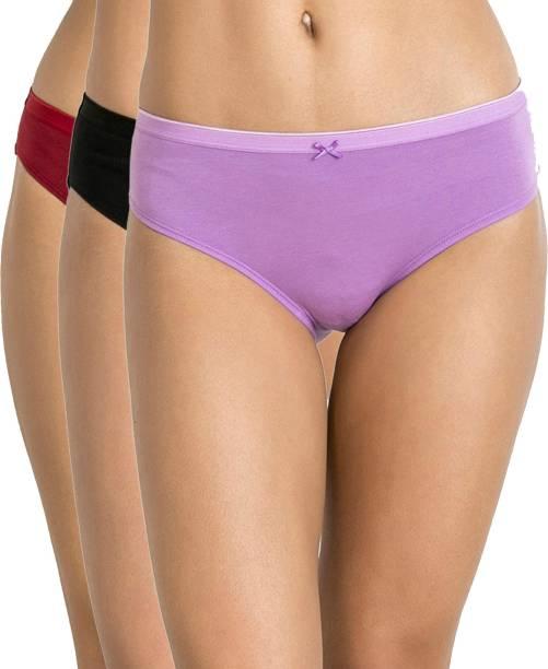 8a3905eaff8 Zivame Panties - Buy Zivame Panties Online at Best Prices In India ...
