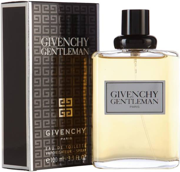 58e93db8890af Men s Perfumes  Buy Perfumes for Men Online at Best Prices in India ...