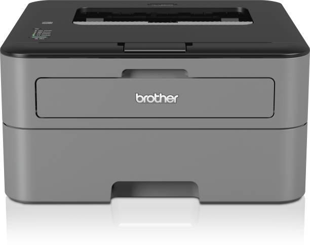 Single Function Printers - Buy Single Function Printers