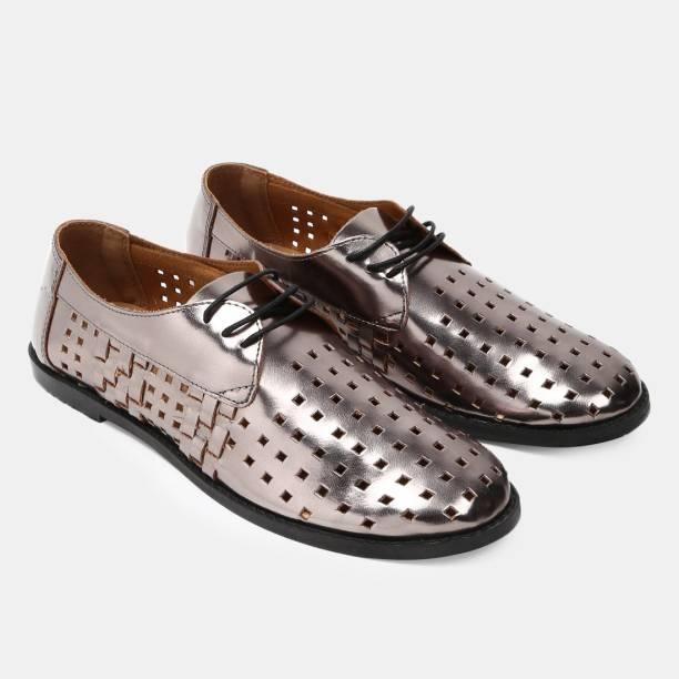 444b2cb04de Cara Mia Footwear - Buy Cara Mia Footwear Online at Best Prices in ...