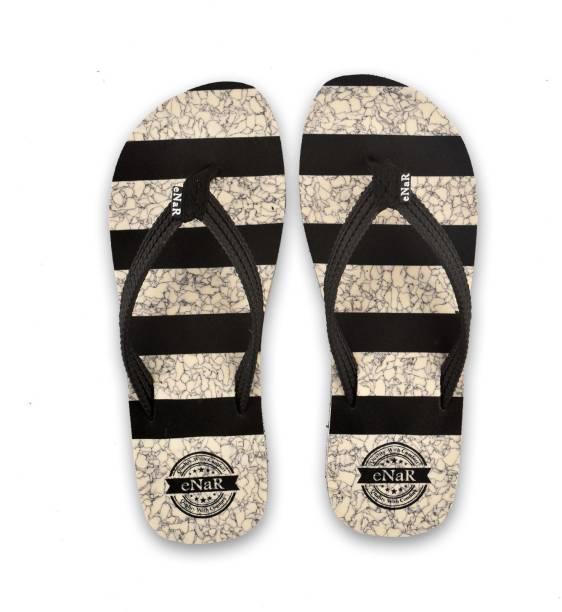 f709ba614dfb Enar Slippers Flip Flops - Buy Enar Slippers Flip Flops Online at ...