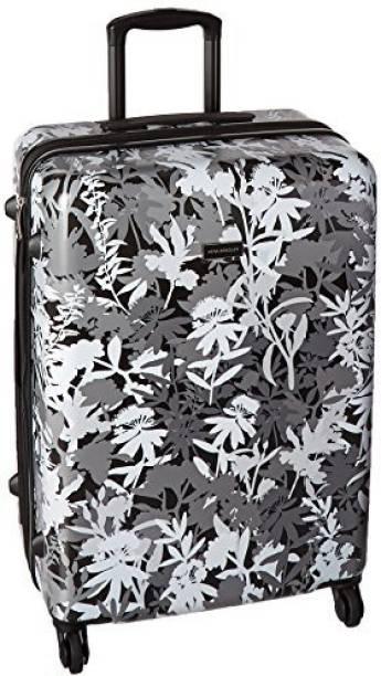 fa7228051261 Vera Bradley Suitcases - Buy Vera Bradley Suitcases Online at Best ...
