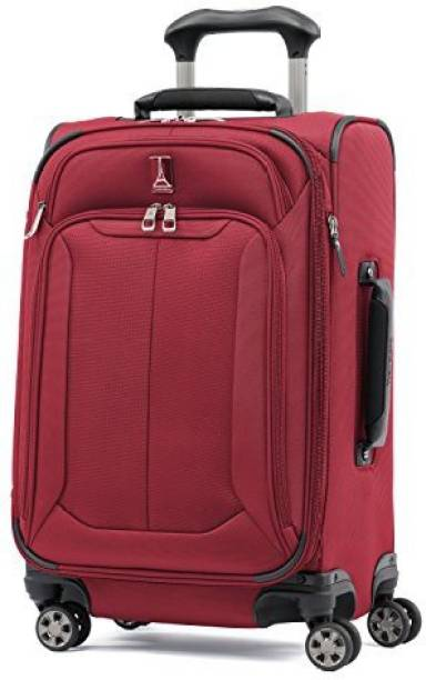 cce0d67f0 Travelpro Luggage Travel - Buy Travelpro Luggage Travel Online at ...