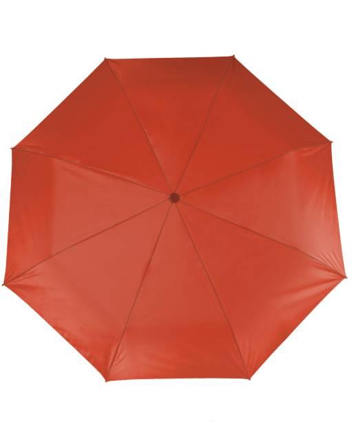 ec0408819653 Umbrella: Buy Umbrellas Online at Amazing Prices on Flipkart