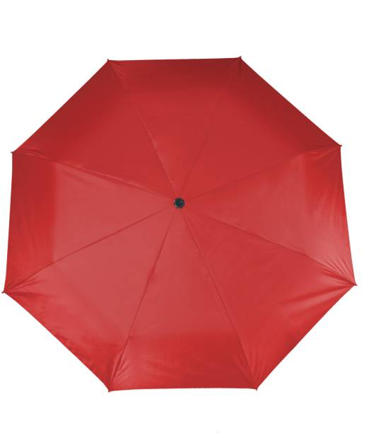 3d78cef83 Stag Umbrellas - Buy Stag Umbrellas Online at Best Prices In India ...