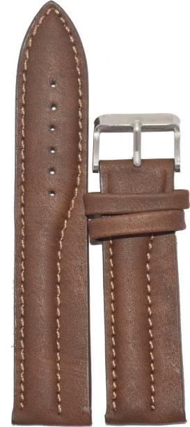 0ae5d31fb43a Wrist Watch Straps - Buy Wrist Watch Straps Online at Best Prices In ...
