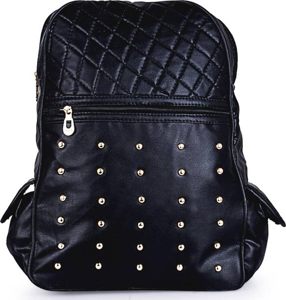 7ba76bff5cc PureDeals Trendy   Latest Backpack, best for daily use for Girls and Women  Pithu bag