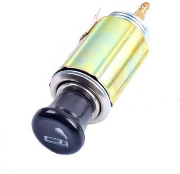 Pa Socket CIG1805 Car Cigarette Lighter