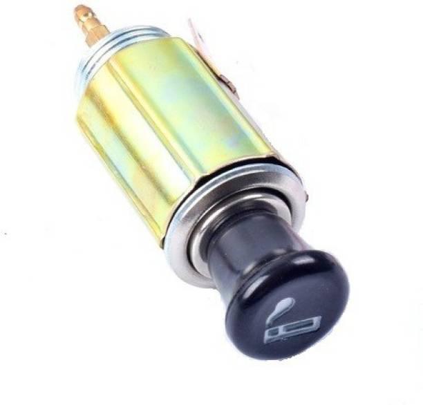 Pa Socket CIG1804 Car Cigarette Lighter
