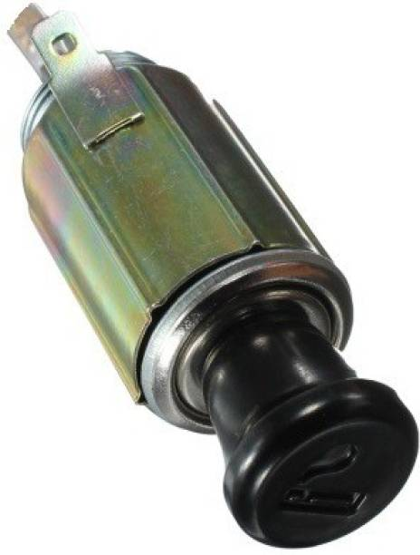 Pa Socket CIG19 Car Cigarette Lighter