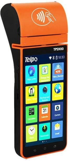 Telpo Office Equipments - Buy Telpo Office Equipments Online