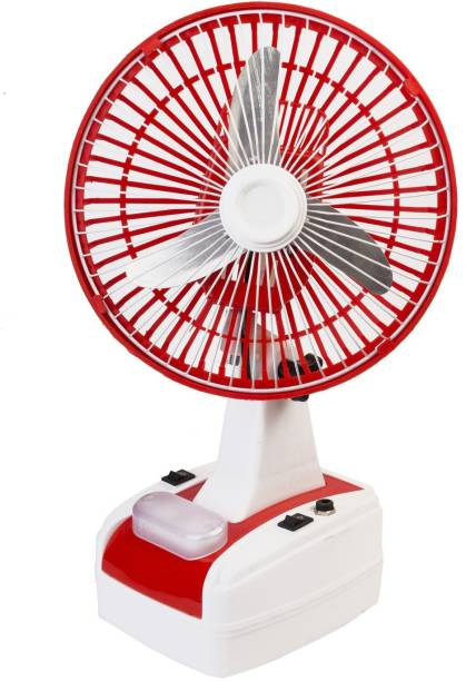 Swell Top Loading Fans Buy Top Loading Fans Online At Best Interior Design Ideas Grebswwsoteloinfo