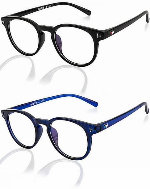 Round Sunglasses - Buy Round Sunglasses for Men & Women Online at ...
