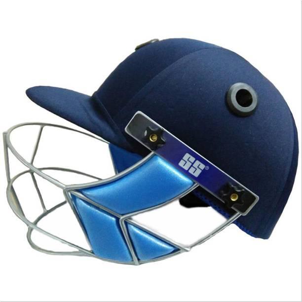 SS GUTSY Cricket Helmet