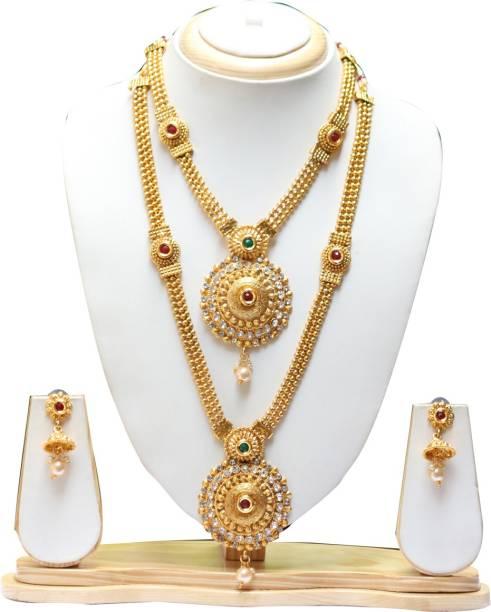 37941a71 Swarajshop Jewellery - Buy Swarajshop Jewellery Online at Best ...