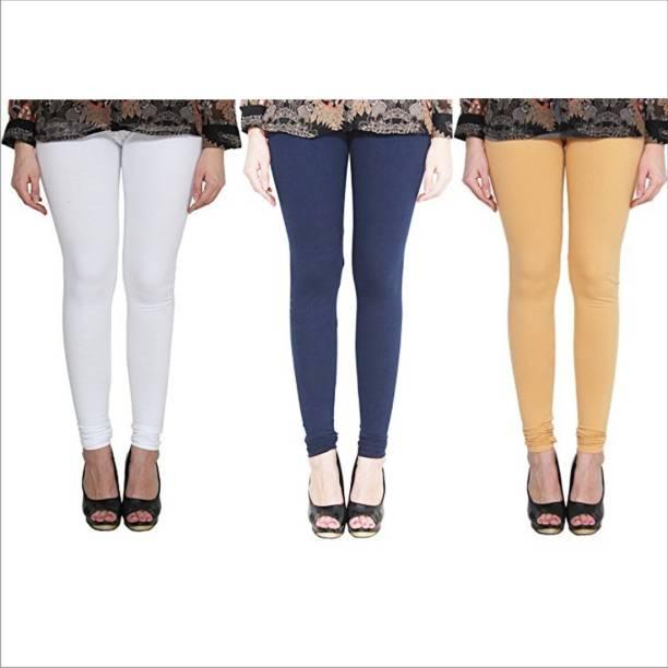 419eaf925f0c3 Maternity Leggings Jeggings - Buy Maternity Leggings Jeggings Online ...