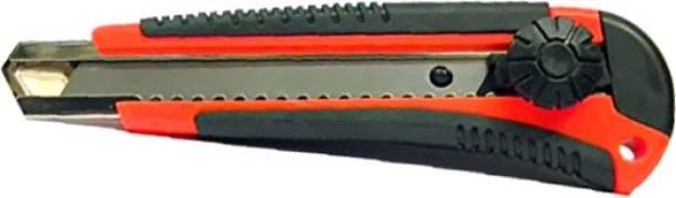 TAPARIA SK-1 S Wire Cutter